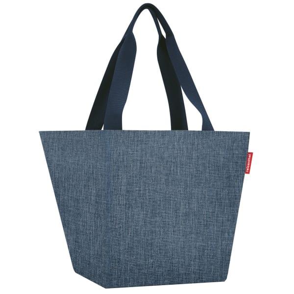 Reisenthel Shopping Shopper M Produktbild