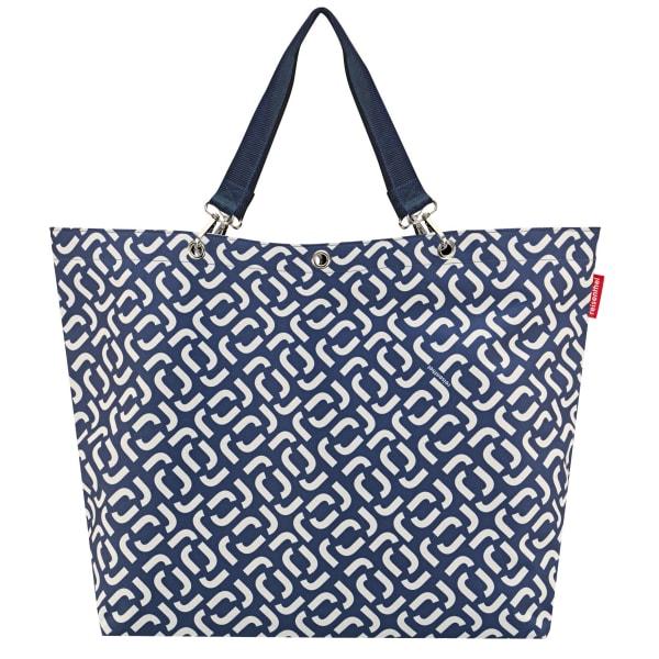 Reisenthel Shopping Shopper 68 cm Produktbild