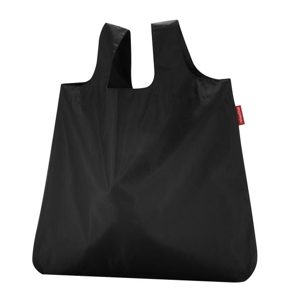 Reisenthel Shopping Mini Maxi Shopper 53 cm Produktbild