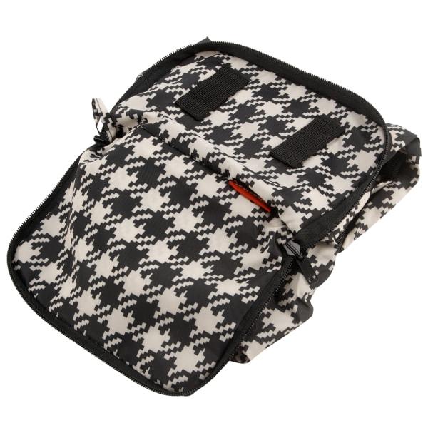 Reisenthel Travelling Mini Maxi Rucksack 45 cm Produktbild Bild 6 L
