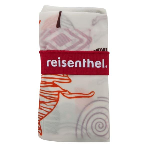 Reisenthel Shopping Mini Maxi Shopper Einkaufstasche 43 cm Produktbild Bild 2 L