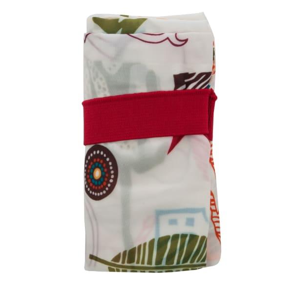 Reisenthel Shopping Mini Maxi Shopper Einkaufstasche 43 cm Produktbild Bild 3 L