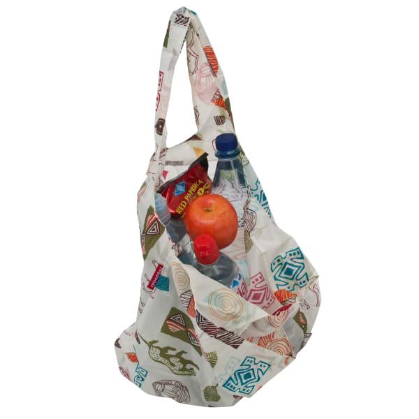 Reisenthel Shopping Mini Maxi Shopper Einkaufstasche 43 cm Produktbild Bild 4 L