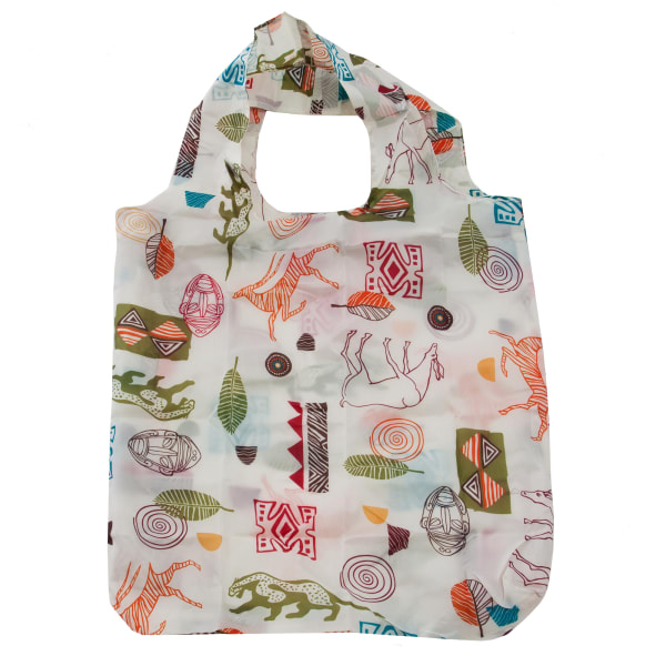 Reisenthel Shopping Mini Maxi Shopper Einkaufstasche 43 cm Produktbild Bild 5 L