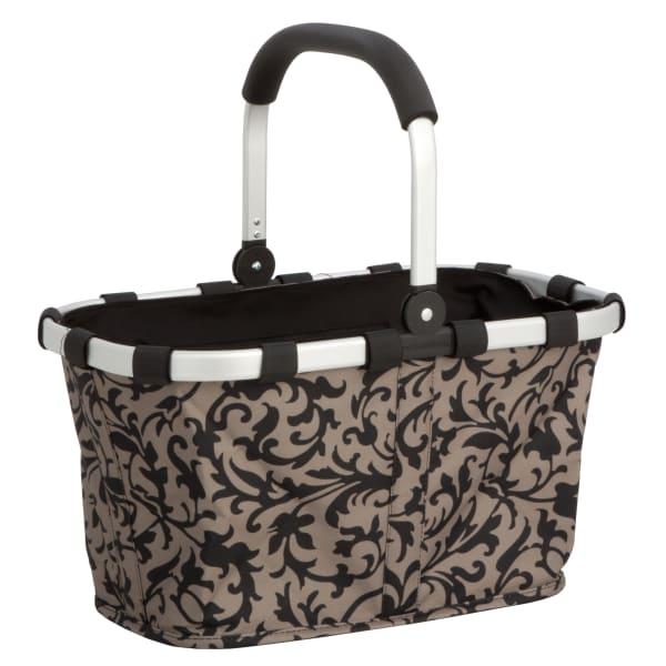 Reisenthel Shopping Carrybag Einkaufskorb 48 cm Produktbild
