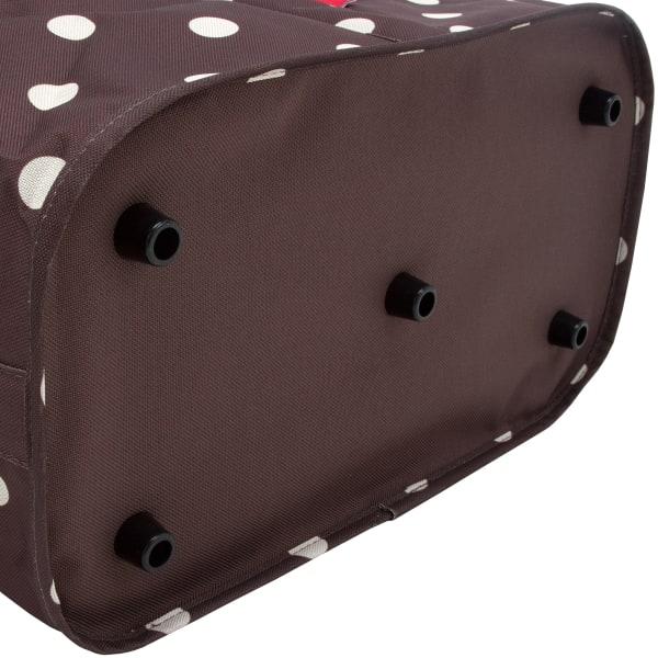 Reisenthel Shopping Carrybag Einkaufskorb 48 cm Produktbild Bild 3 L