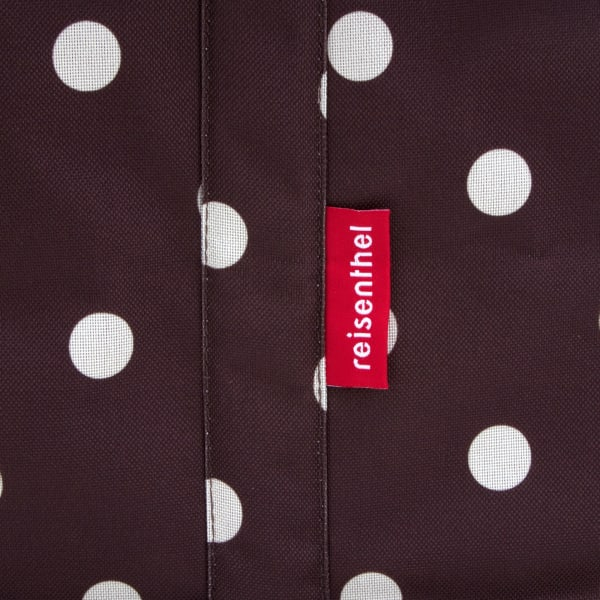 Reisenthel Shopping Carrybag Einkaufskorb 48 cm Produktbild Bild 6 L