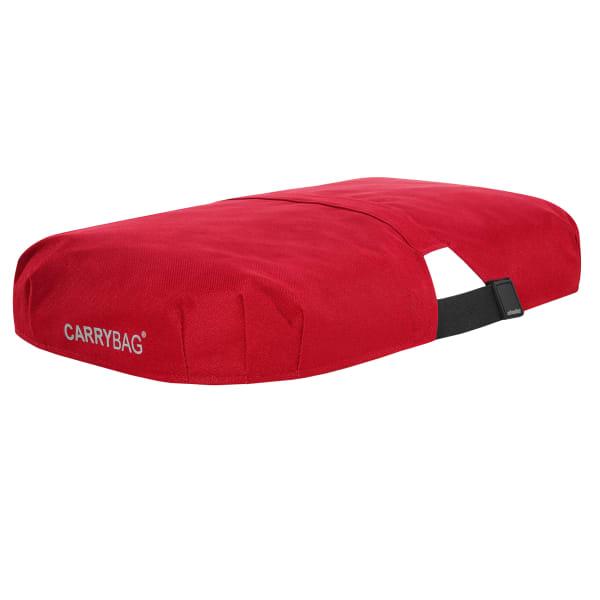 Reisenthel Shopping Carrybag Cover Produktbild