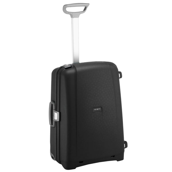 Samsonite Aeris Upright 64 cm Produktbild