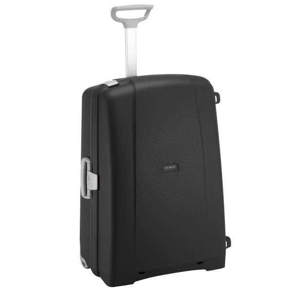 Samsonite Aeris Upright 78 cm Produktbild