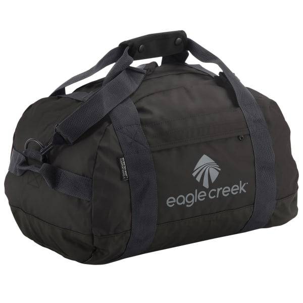 Eagle Creek No Matter What Flashpoint Duffle Reisetasche 46 cm Produktbild