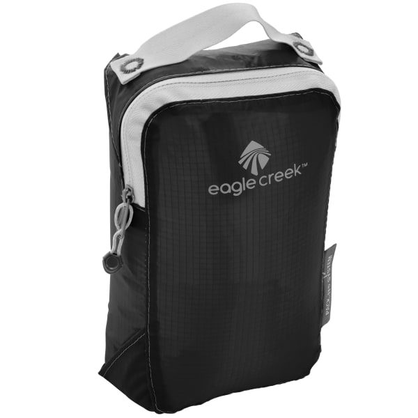 Eagle Creek Pack-It System Specter Quarter Cube 19 cm Produktbild