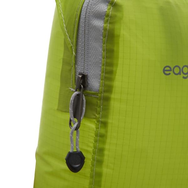 Eagle Creek Pack-It System Specter Quarter Cube 19 cm Produktbild Bild 3 L