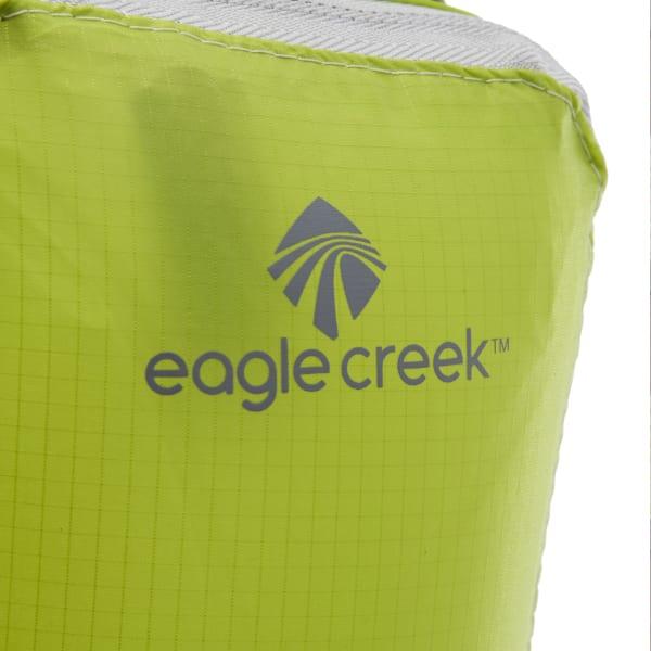 Eagle Creek Pack-It System Specter Quarter Cube 19 cm Produktbild Bild 4 L