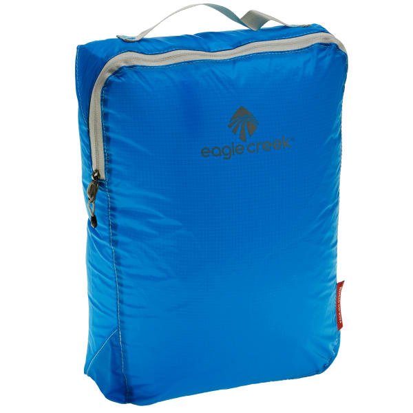 Eagle Creek Pack-It System Specter Cube 36 cm Produktbild
