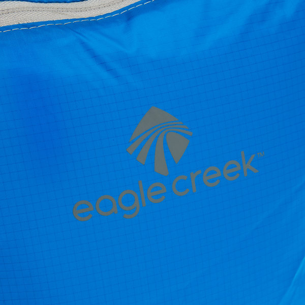 Eagle Creek Pack-It System Specter Cube 36 cm Produktbild Bild 4 L