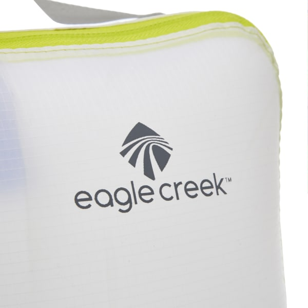 Eagle Creek Pack-It System Specter Half Cube 25 cm Produktbild Bild 4 L