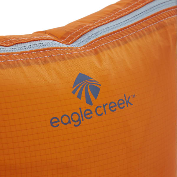Eagle Creek Pack-It System Specter Sac 25 cm Produktbild Bild 4 L