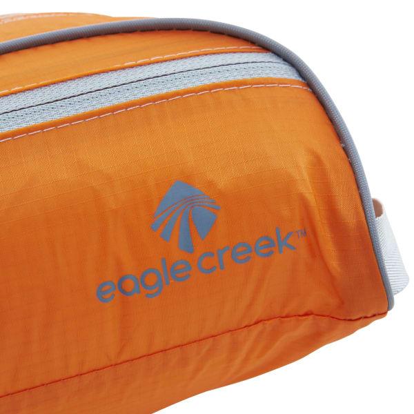Eagle Creek Pack-It System Specter Quick Trip 25 cm Produktbild Bild 5 L