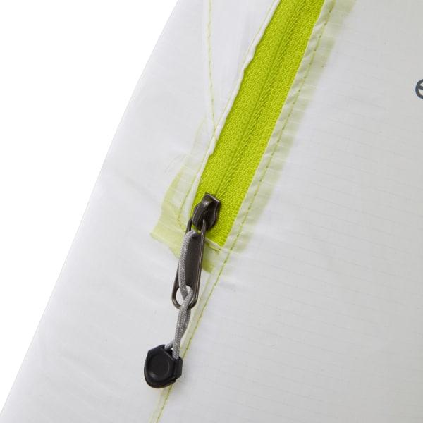 Eagle Creek Pack-It System Specter Tube Cube 33 cm Produktbild Bild 3 L