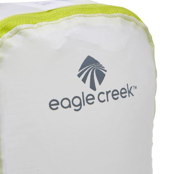 Eagle Creek Pack-It System Specter Tube Cube 33 cm Produktbild Bild 5 L