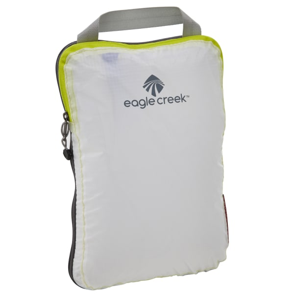 Eagle Creek Pack-It System Specter Compression Half Cube 25 cm Produktbild