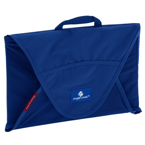 Eagle Creek Pack-It System Garment Folder Small 35 cm Produktbild