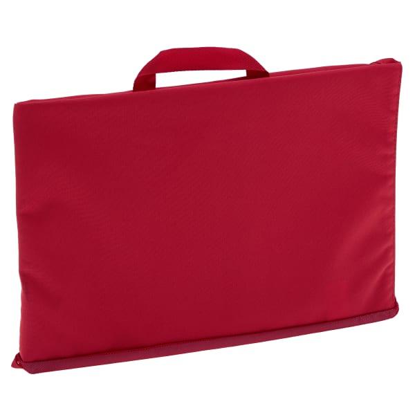 Eagle Creek Pack-It System Garment Folder Small 35 cm Produktbild Bild 2 L