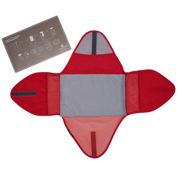 Eagle Creek Pack-It System Garment Folder Small 35 cm Produktbild Bild 3 L
