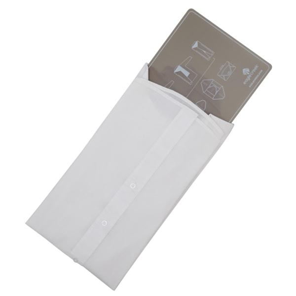 Eagle Creek Pack-It System Garment Folder Small 35 cm Produktbild Bild 5 L