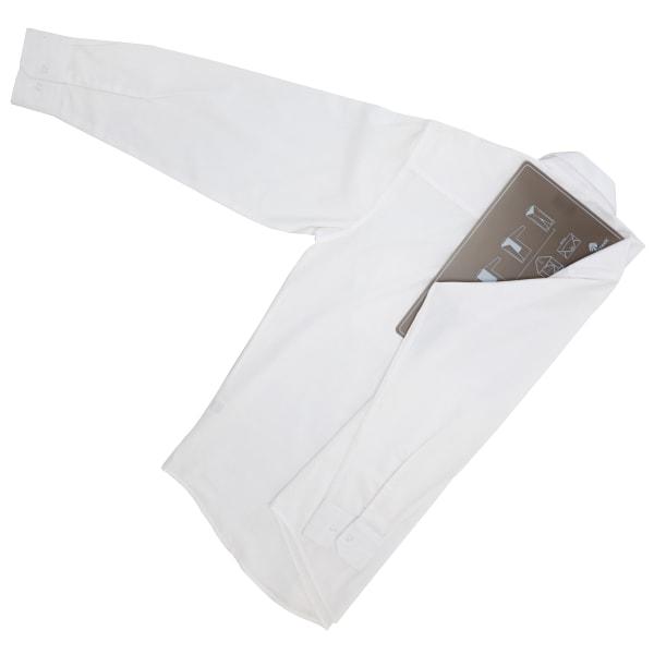 Eagle Creek Pack-It System Garment Folder Medium 45 cm Produktbild Bild 4 L