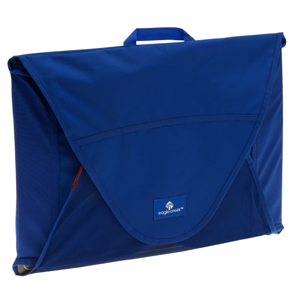 Eagle Creek Pack-It System Garment Folder Large 51 cm Produktbild