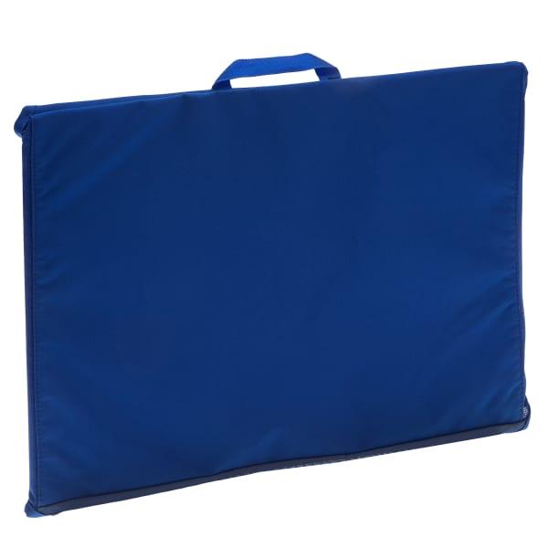Eagle Creek Pack-It System Garment Folder Large 51 cm Produktbild Bild 2 L