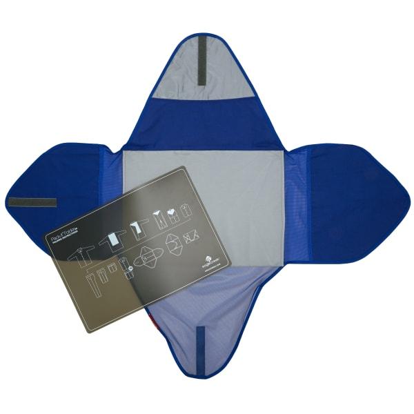Eagle Creek Pack-It System Garment Folder Large 51 cm Produktbild Bild 3 L