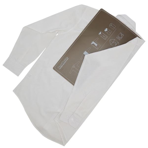 Eagle Creek Pack-It System Garment Folder Large 51 cm Produktbild Bild 4 L