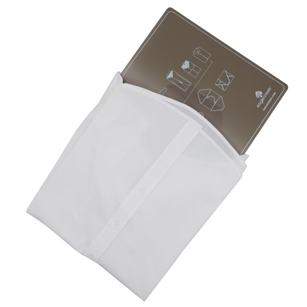 Eagle Creek Pack-It System Garment Folder Large 51 cm Produktbild Bild 5 L