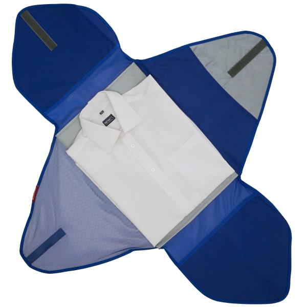 Eagle Creek Pack-It System Garment Folder Large 51 cm Produktbild Bild 6 L