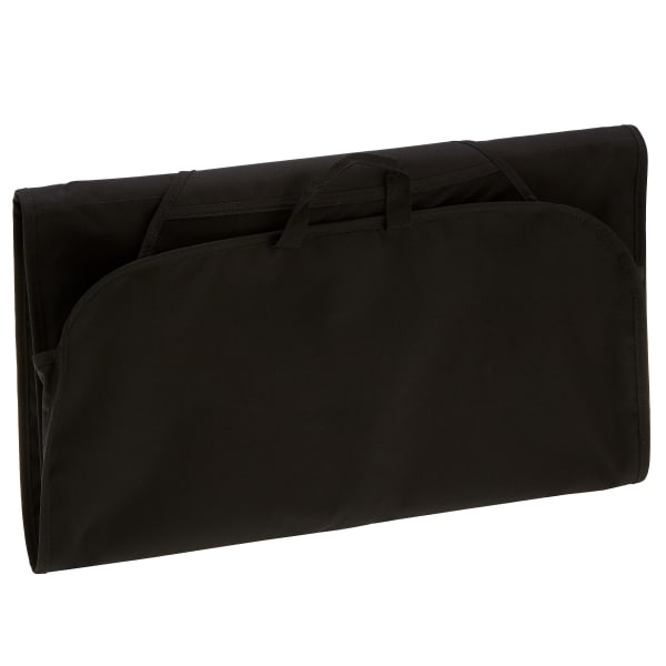 Eagle Creek Pack-It System Garment Sleeve 53 cm Produktbild Bild 2 L