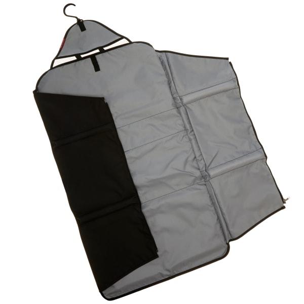 Eagle Creek Pack-It System Garment Sleeve 53 cm Produktbild Bild 3 L
