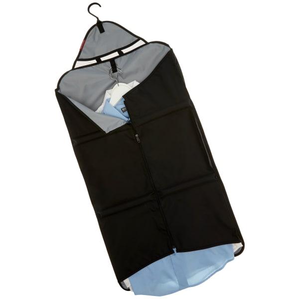 Eagle Creek Pack-It System Garment Sleeve 53 cm Produktbild Bild 4 L