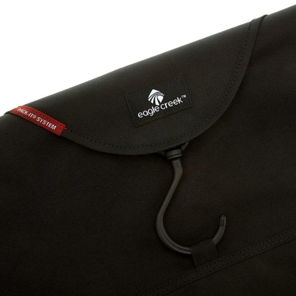 Eagle Creek Pack-It System Garment Sleeve 53 cm Produktbild Bild 5 L