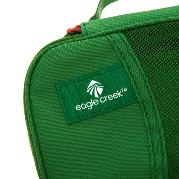 Eagle Creek Pack-It System Quarter Cube 19 cm Produktbild Bild 5 L