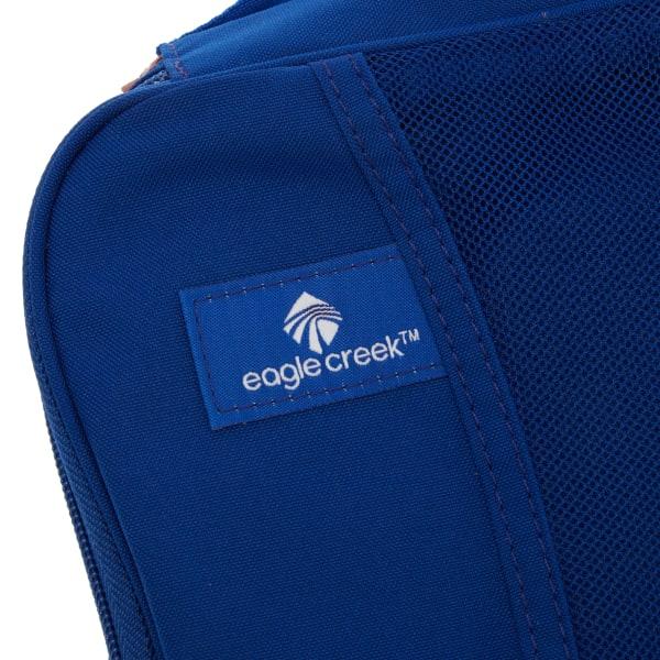 Eagle Creek Pack-It System Half Cube 25 cm Produktbild Bild 5 L