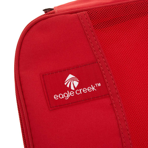 Eagle Creek Pack-It System Cube 36 cm Produktbild Bild 5 L