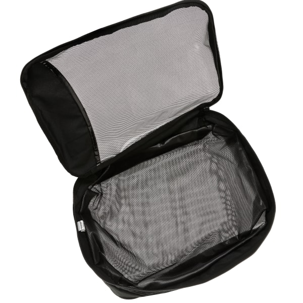 Eagle Creek Pack-It System Clean Dirty Cube 36 cm Produktbild Bild 3 L
