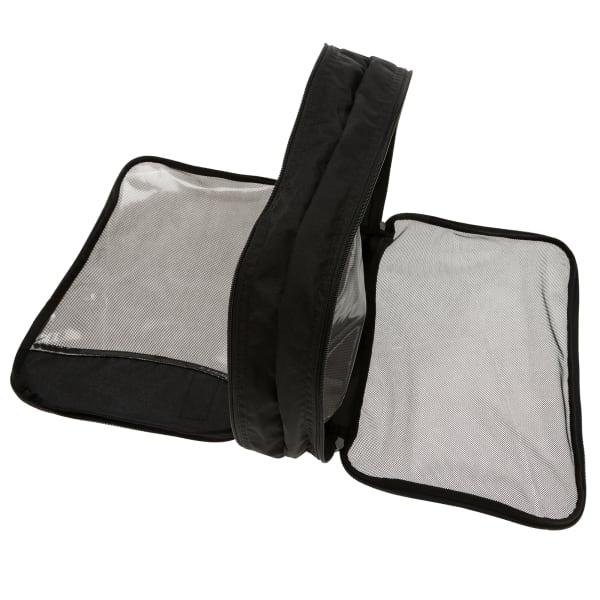 Eagle Creek Pack-It System Clean Dirty Cube 36 cm Produktbild Bild 5 L