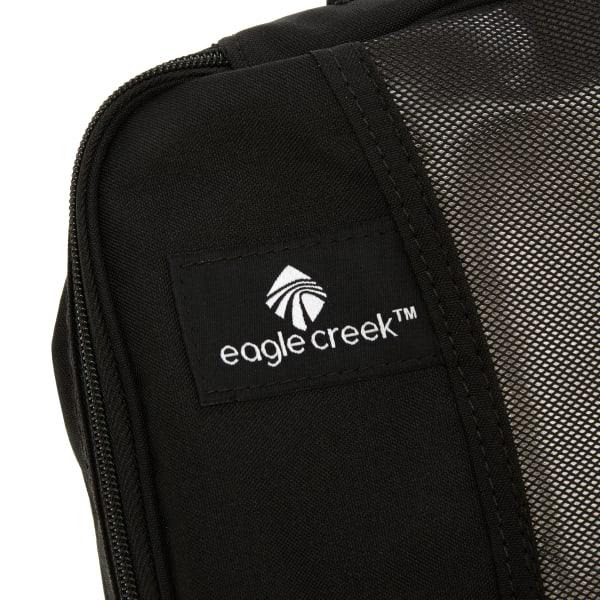Eagle Creek Pack-It System Clean Dirty Cube 36 cm Produktbild Bild 6 L