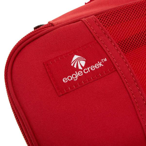 Eagle Creek Pack-It System Tube Cube 33 cm Produktbild Bild 5 L