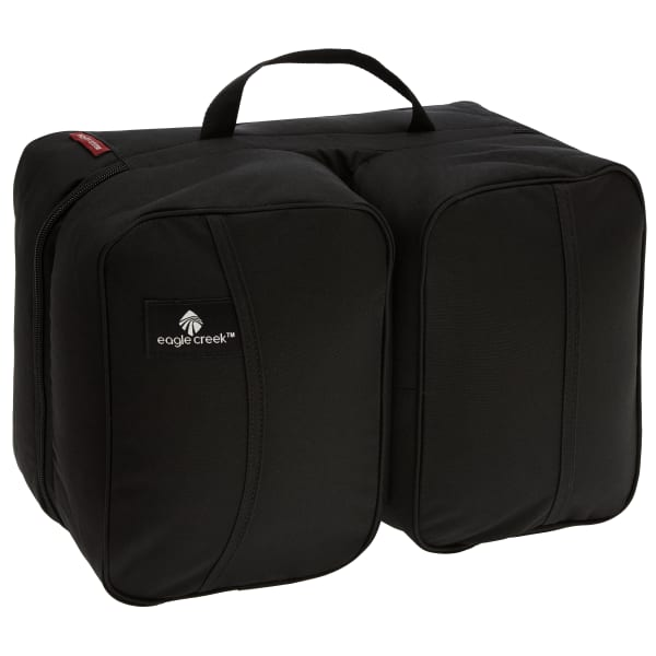 Eagle Creek Pack-It System Complete Organizer 34 cm Produktbild