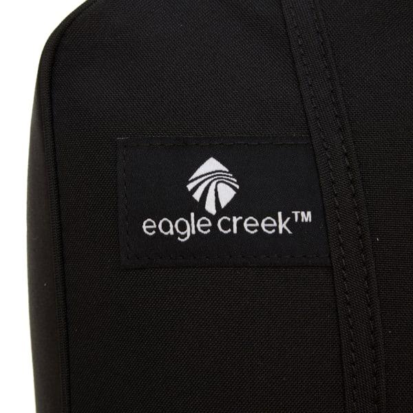 Eagle Creek Pack-It System Complete Organizer 34 cm Produktbild Bild 7 L